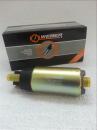 Двигатель топливного насоса ВАЗ инжектор (аналог БОШ)