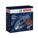 Диски тормозные ВАЗ 2112 - 2170. Bosch
